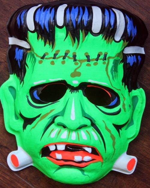 Frankenstein tepperhome 2