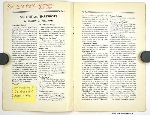 Fantasy Magazine 1935 001
