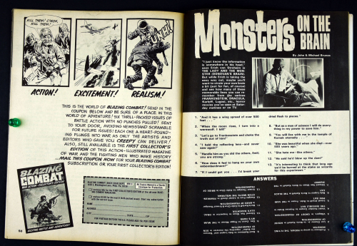 Monsterworld Issue 6  01