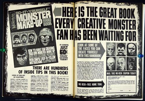 Monsterworld Issue 6  01