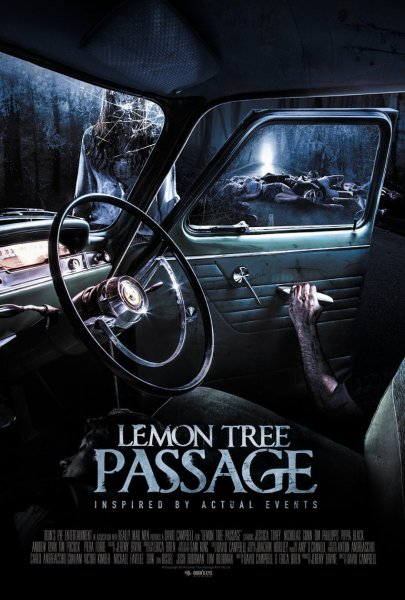 Death-Passage-Lemon-Tree-Passage