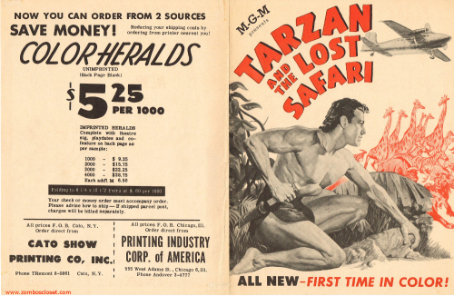 Tarzan movie herald02112017_0001