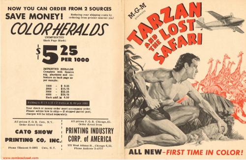 Tarzan movie herald02112017_0001