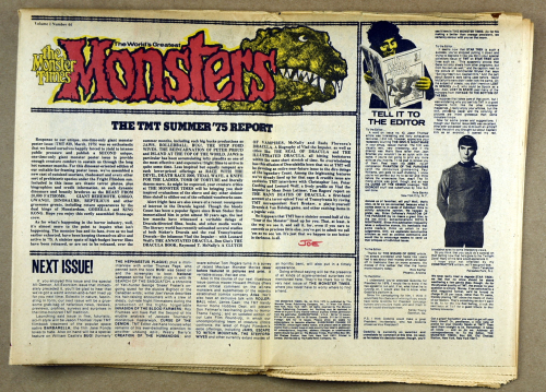 Monster Times Issue 44 001
