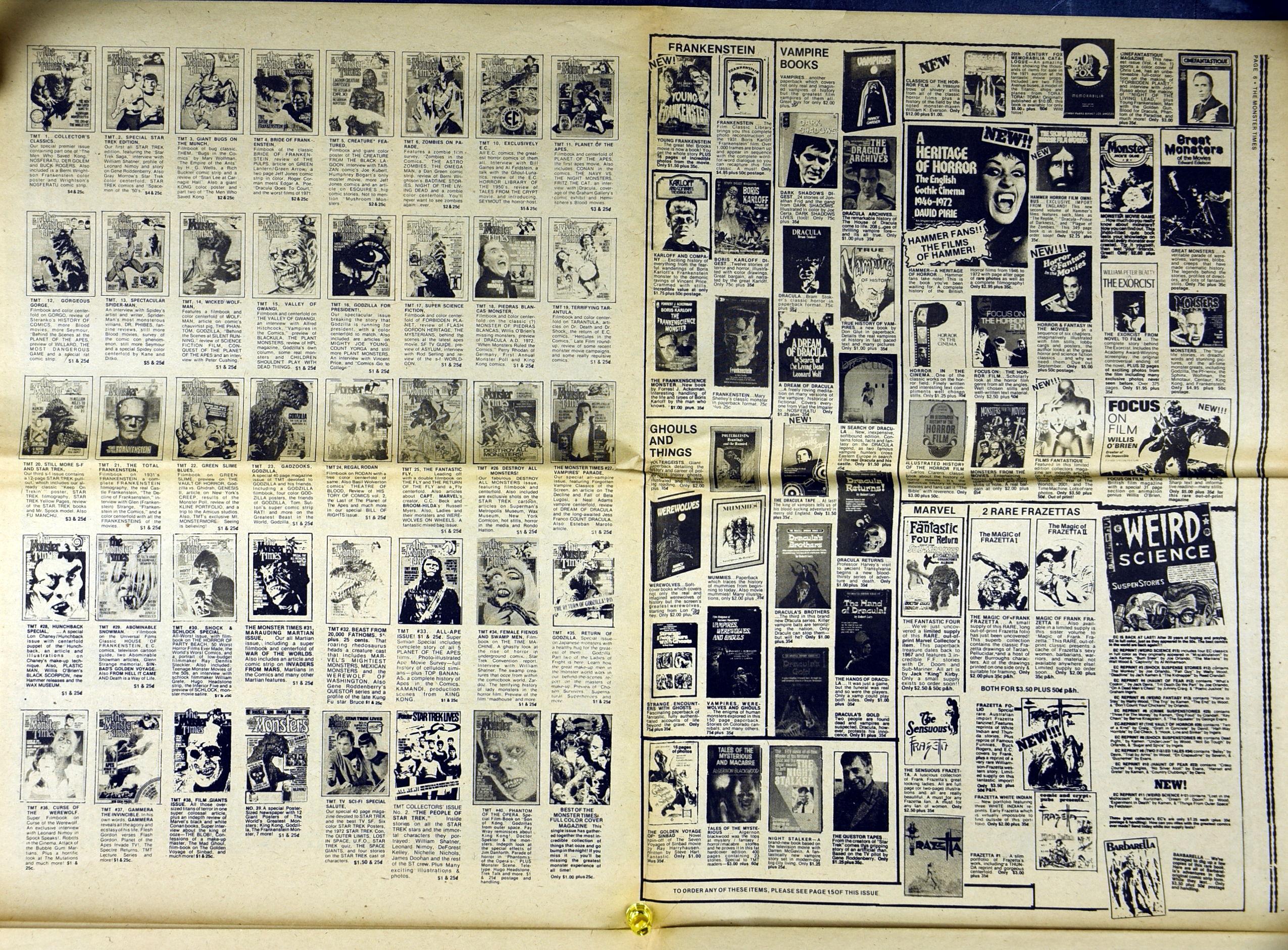 Mister Meringue | Gojipedia | Fandom | 1881x2550