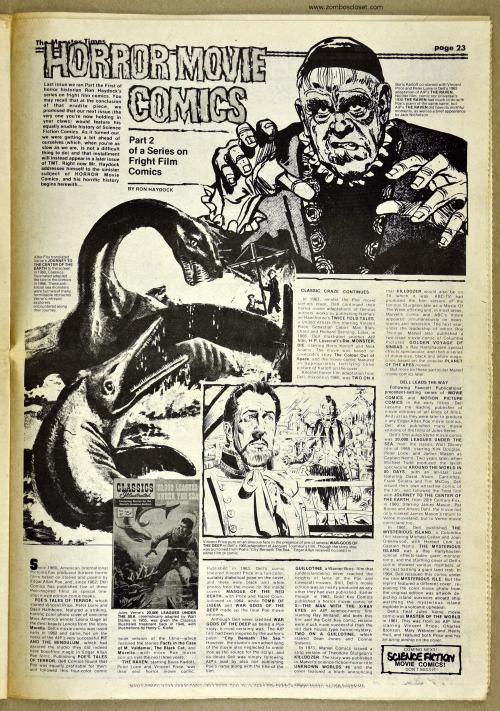 Monster Times 42 013