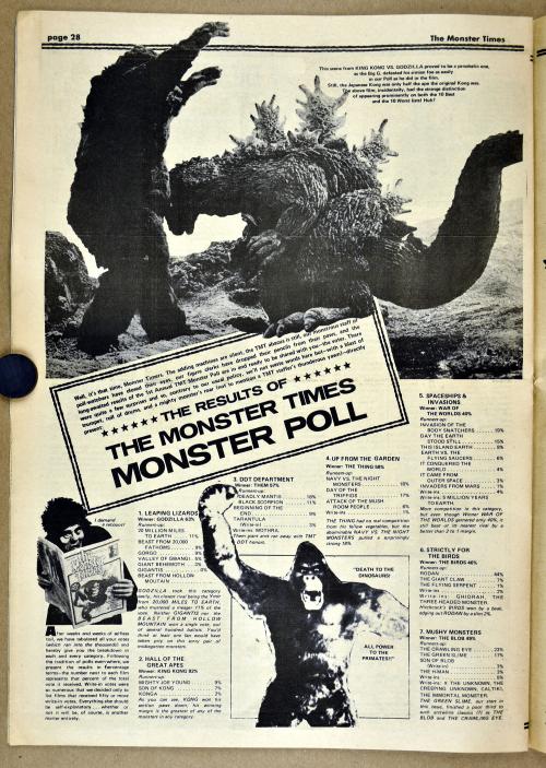 Monster Times 22 021