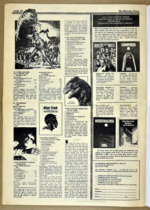 Monster Times 22 030