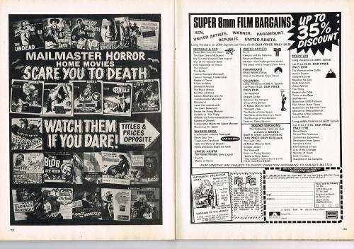 World of Horror 0011