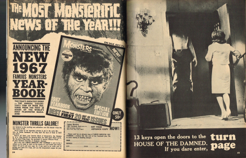Monster World Issue 10_000042