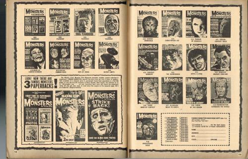 Monster World Issue 10_000059