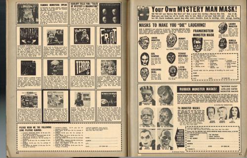 Monster World Issue 10_000061