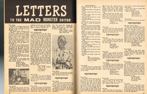 Mad Monsters 7 010
