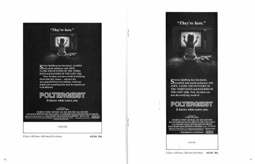 Poltergeist Pressbook_05