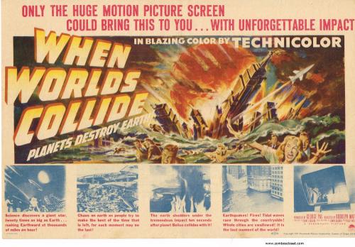 When Worlds Collide Herald_000075
