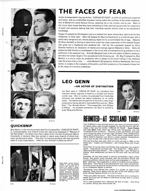 Circus of fear pressbook_000077 - Copy