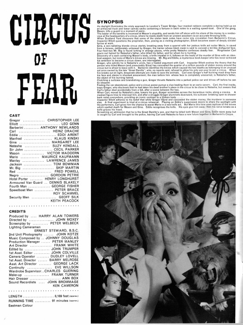 Circus of fear pressbook_000077 - Copy