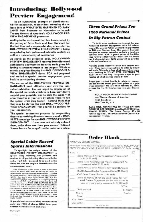 Whatever Happened to Baby Jane Pressbook_08