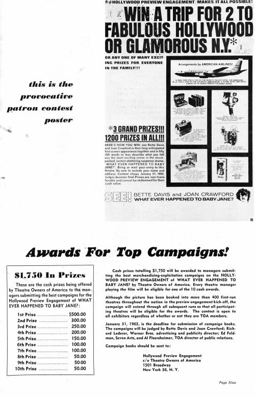 Whatever Happened to Baby Jane Pressbook_09