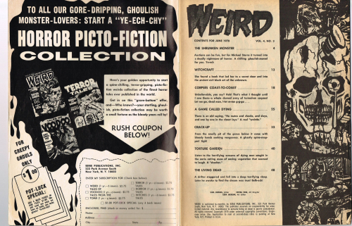 Weird Issue V4-3_000001