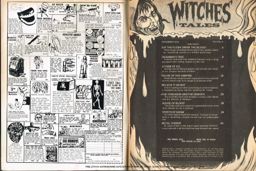 Witches Tales V5-6_000002