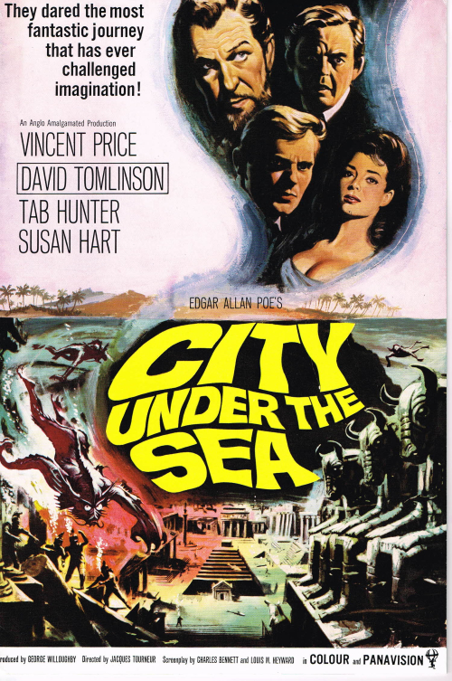 City Under the Sea Pressbook_000089