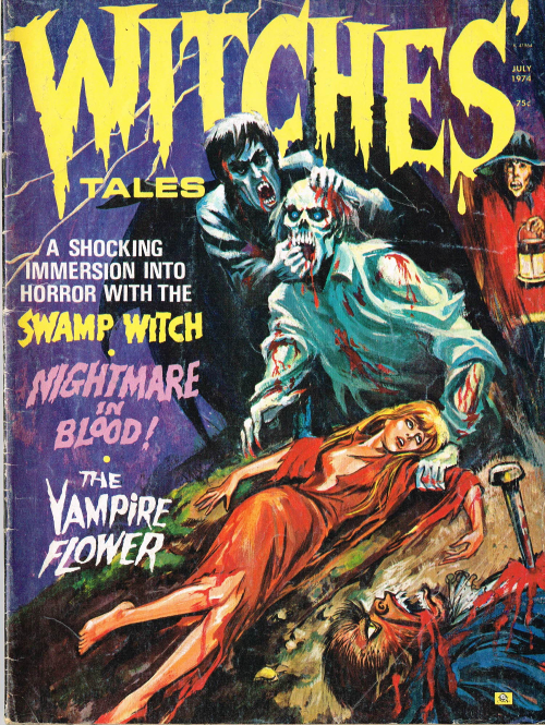 Witches Tales V6-4_000001