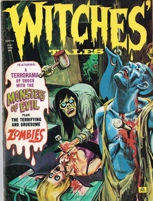 Witches Tales V4-4_000001