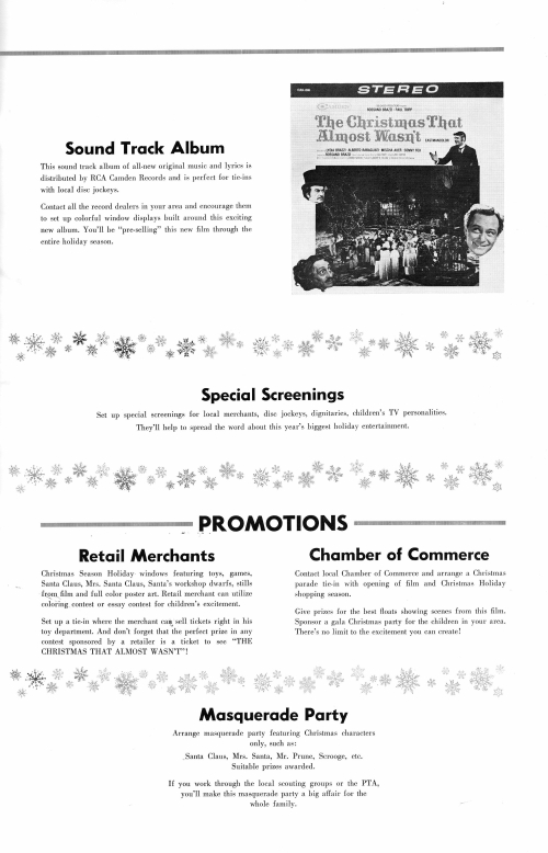 Christmas That Almost Pressbook_000012