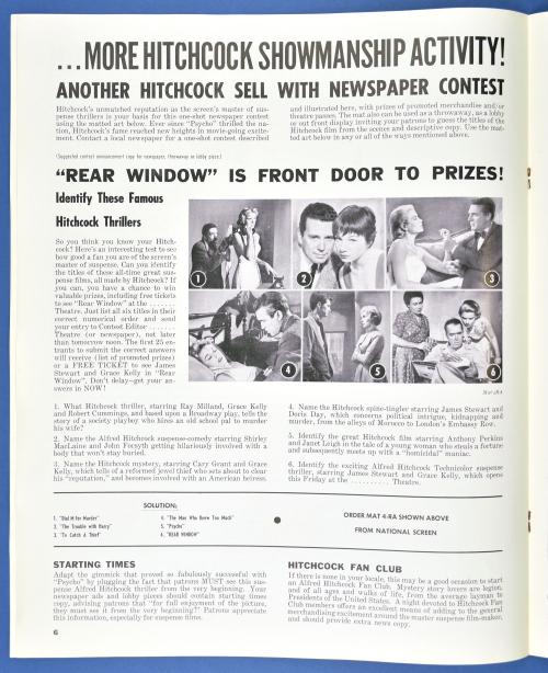 Rear Window 06