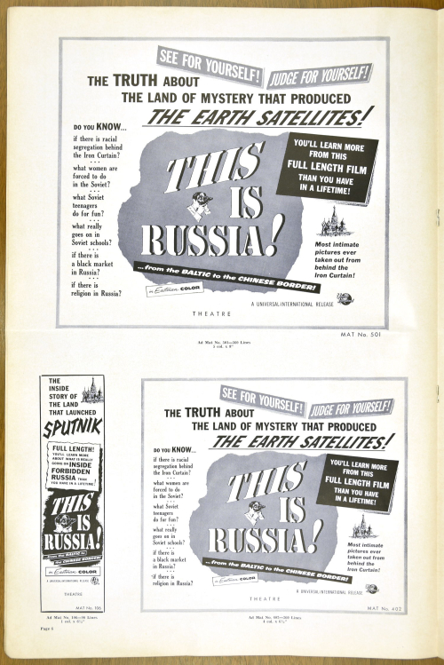 This is Russia Pressbook 01