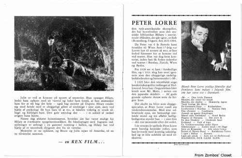 Peter Lorre_01