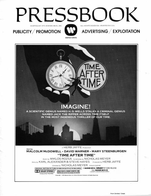 Time After Time Pressbook_01