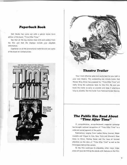 Time After Time Pressbook_08