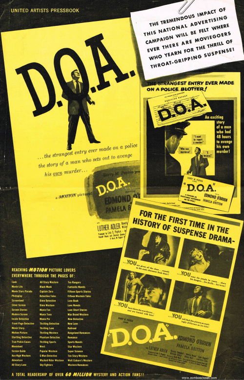 DOA Pressbook_000001