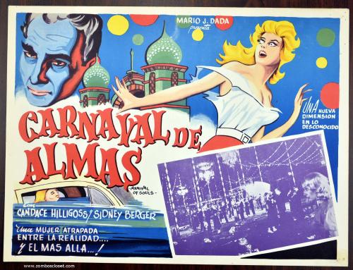 Carnival of souls 02