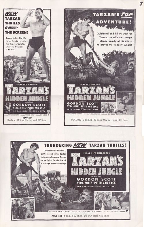 Tarzan-hidden-jungle-7