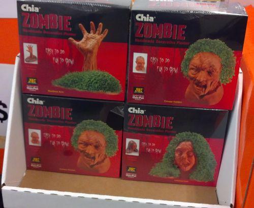 Chia-zombie