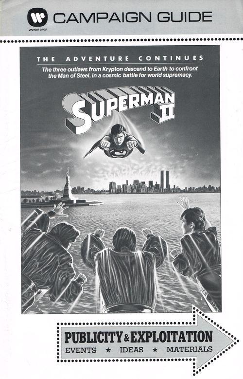 Superman-pressbook-1