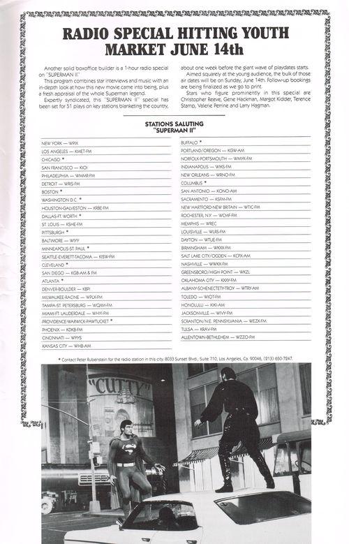 Superman-pressbook-11