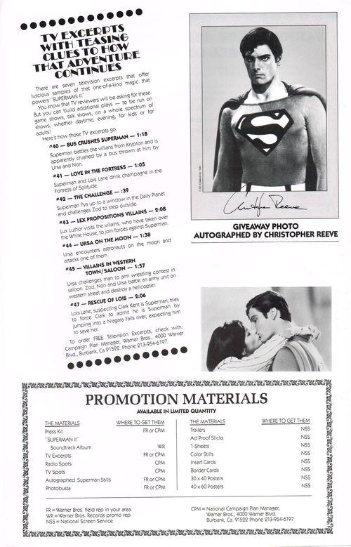 Superman-pressbook-17