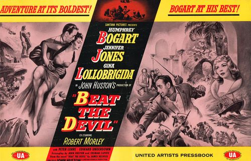 Beat-the-devil-pressbook-1