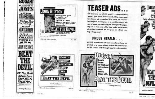 Beat-the-devil-pressbook-6