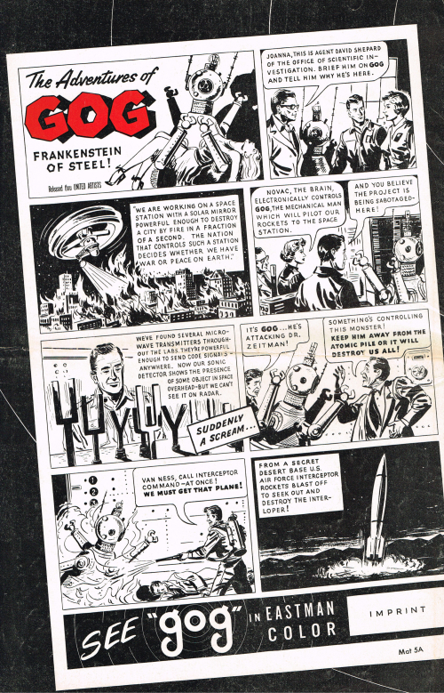 Gog-pressbook-2
