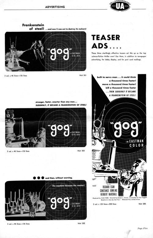 Gog-pressbook-5