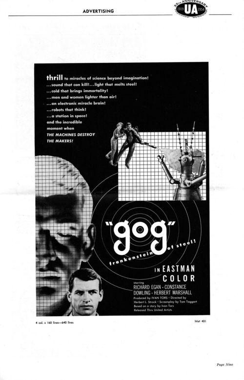 Gog-pressbook-9