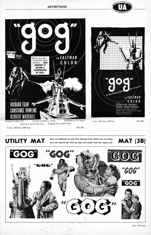 Gog-pressbook-13