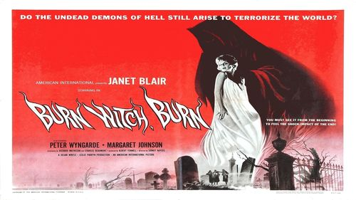 Burn-witch-burn-poster