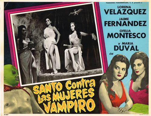 Santo-contra-mujeres-vampiro
