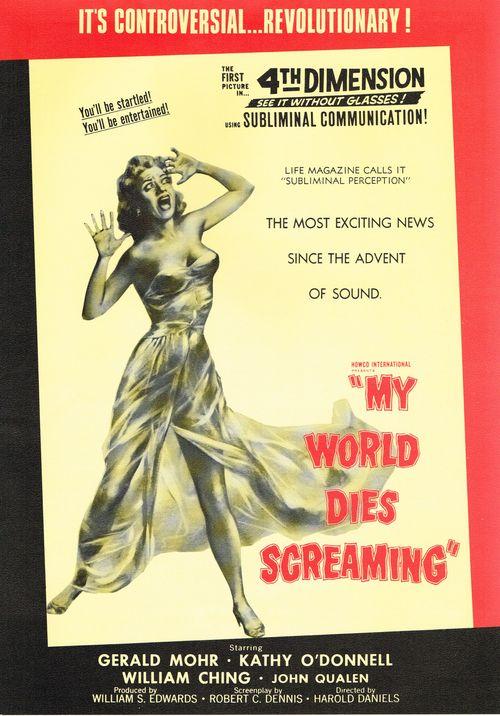 My-world-dies-screaming-pressbook-4